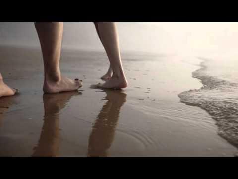 사비나앤드론즈(SAVINA & DRONES)- Don't break your heart. official MV