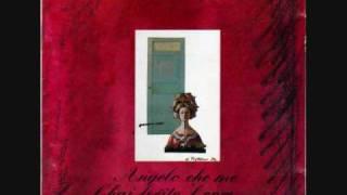 LA MACINA - Album Angelo - Il marito giustiziere
