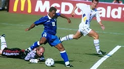 Romario ● Most Clinical Striker Ever ||HD|| ►Impossible Goals◄