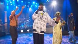 Drop It Like It's Hot (AOL Music) by Snoop Dogg | Interscope