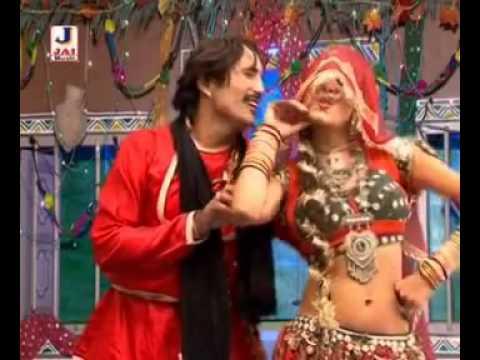 Sidhi Baat Bata Nakhrali   Chammak Challo   Rajasthani Songs   YouTube