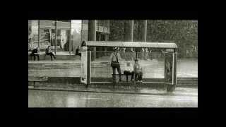 Giga Papaskiri - Tbilisi (Original Mix)