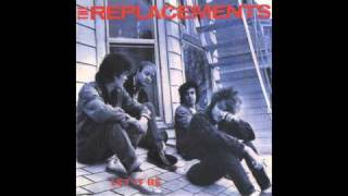 Favorite Thing by Replacements