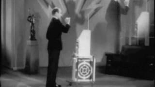 ELECTRONDE (Theremin) of Martin Taubman Thumbnail