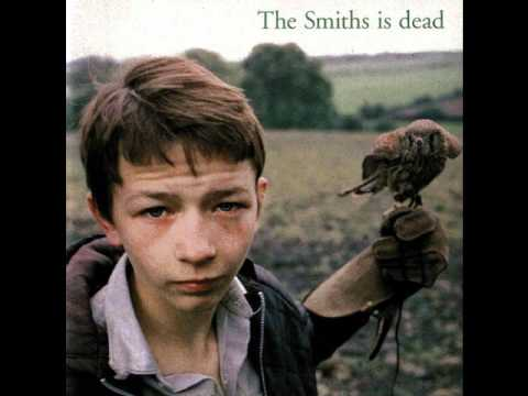 The Trash Can Sinatras - I know It's Over (The Smiths Cover)