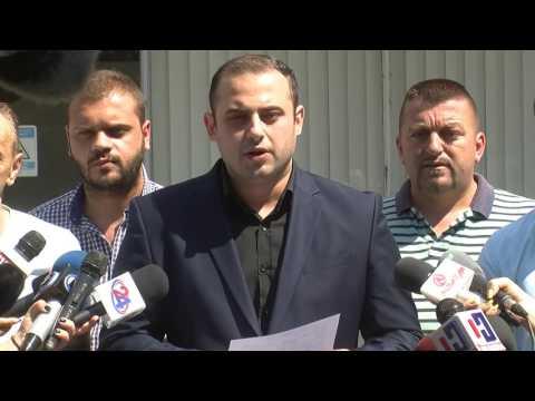 Изјава пред Апелациски суд, Орце Ѓорѓиевски- ВМРО-ДПМНЕ