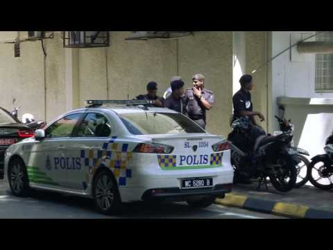 Vrasja e vëllait të Jong-un - Top Channel Albania - News - Lajme