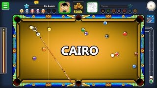 Video 8 Ball Pool- Cairo Kasbah 250K w/Potter Cue (No Guidelines) download MP3, 3GP, MP4, WEBM, AVI, FLV Agustus 2017