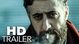 Video VOLT | Trailer Deutsch German | HD 2017 download MP3, 3GP, MP4, WEBM, AVI, FLV Juni 2018