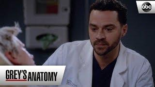 Thankful For Moms - Grey's Anatomy Season 15 Episode 18