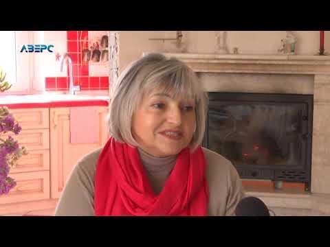 ТРК Аверс: Історії волинян, які живуть з цукровим діабетом