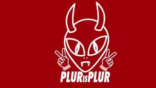 TROLLPHACE FT. POPSIKL - S'MORES #DUBSTEP