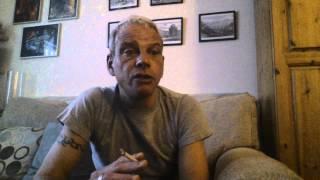 Van Nelle Zware Shag Rolling Tobacco Review