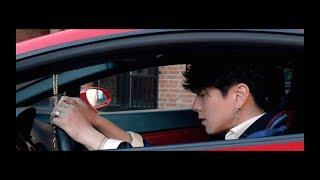 Song wonsub송원섭 - I Love You (Official Video) ft.Criss Animak
