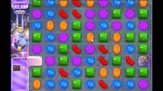 Candy Crush Saga Dream Land Level 464 CE