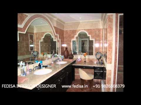 Amitabh Bachchan House Home Bongalow Residential Apartment Amitabh