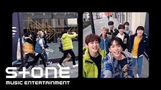 VERIVERY - 불러줘 (Ring Ring Ring) DIY MV Teaser