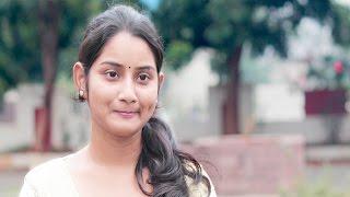 Repeat youtube video Babubali telugu comedy short film by chandu ledger