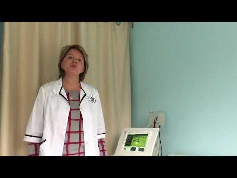 Физиотерапия: лечение, реабилитация, выздоровление.