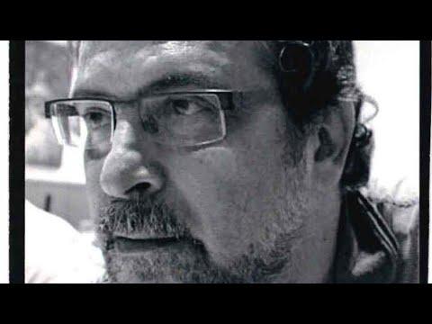 Los viernes con Juan Grasa a las 20:30,sociedades en Panamá