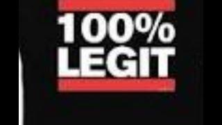 100% Legit Authentic Sneaker Websites