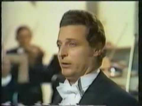 Alfredo Kraus & Barry McDaniel - Pearlfishers duet
