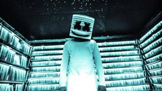 best of marshmello ultra live mix trap