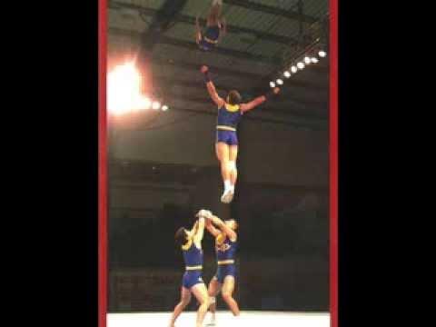 Azerbaijan sports acrobatics