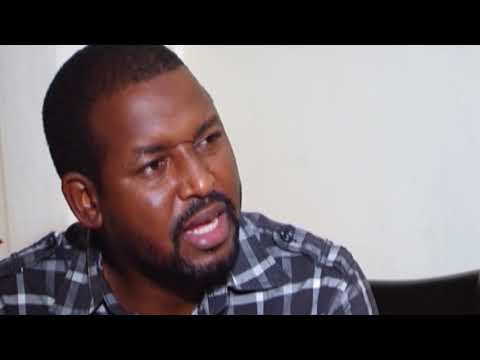 Farin wata 1&2 full video HD
