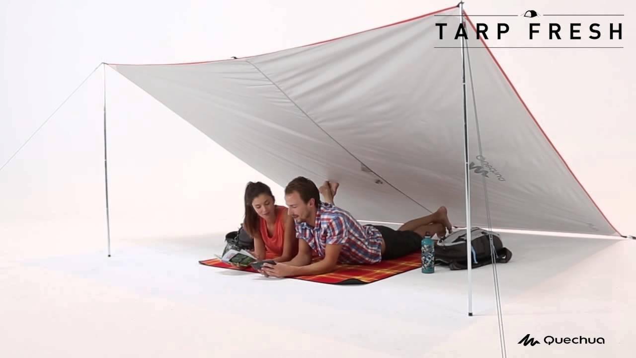 Il Migliore Tenda Spiaggia Immagine Di Tenda Arredamento
