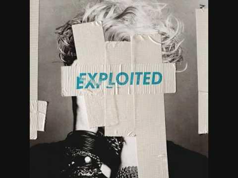 Adam Sky vs Mark Stewart - We Are All Prostitutes (Original Mix)
