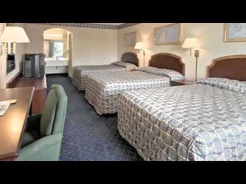 South Carolina Hotel for Sale   Award Winning Howard Johnson