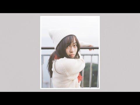 森七菜がソニーミュージックに移籍!インスタの再開やデビュー曲は?