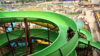 Appu Ghar Gurgaon OYSTERS Park, Promo Unedited Ver
