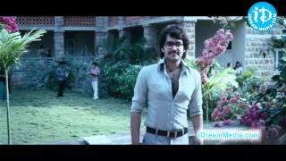 Endukante Premanta Movie Songs  Nee Choopule Song  Ram  Tamanna  A Karunakaran