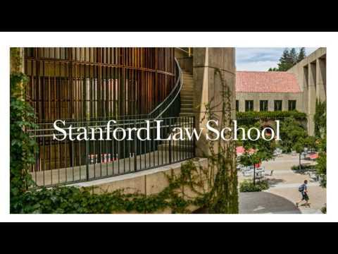 stanford-law-university