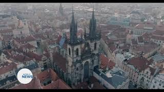 Czech Republic Ahmadi Muslims mark Musleh Maud Day