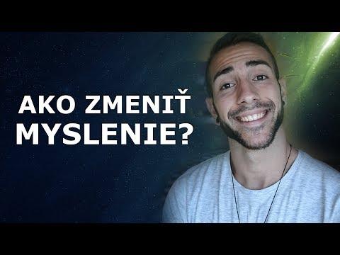 Decko ► Život je zmena from YouTube · Duration:  3 minutes 23 seconds