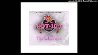 10. Back Up- Dej Loaf ft. Big Sean