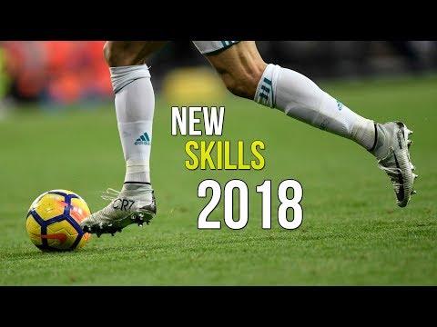 Free Download Crazy Humiliating Football Skill Show 2018 Hd Mp3 dan Mp4