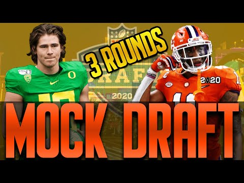 2020-nfl-mock-draft-|-3-rounds-+-compensatory-picks