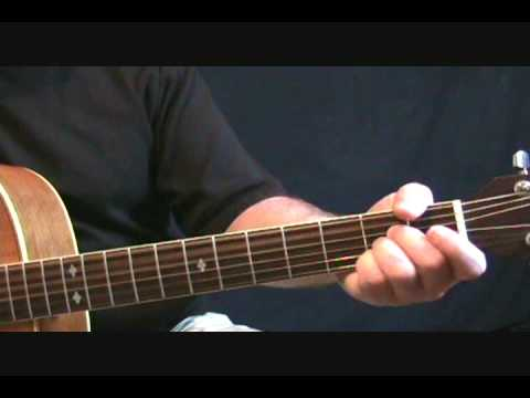 How to play margaritaville by Jimmy Buffet easiest fastest how to acoustic tribute