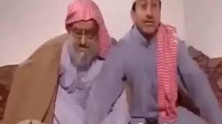 5 saniyelik komik video