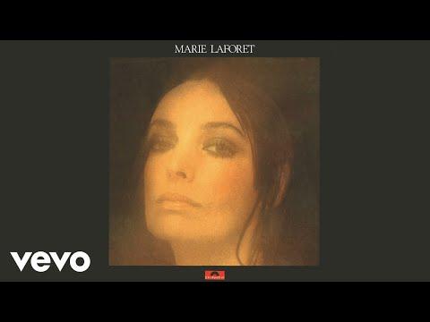 Marie Laforêt - Viens Viens (Audio Officiel)