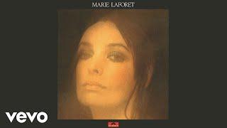 Top Tracks - Marie Laforêt