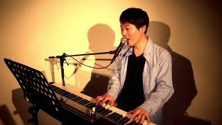 ピアノ弾き語リスト けんたろーです   上手さの追求から旨さの追求へシ...