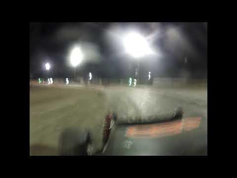 Lemoore Raceway 6/1/19 Jr Sprint Main Ty GoPro