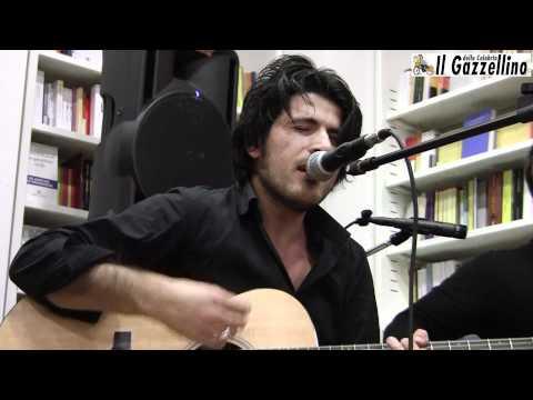 """""""In libreria si cambia musica""""; Anteprima ufficiale de """"la Sindrome dei Panda"""" dei ViolaDiMarte"""