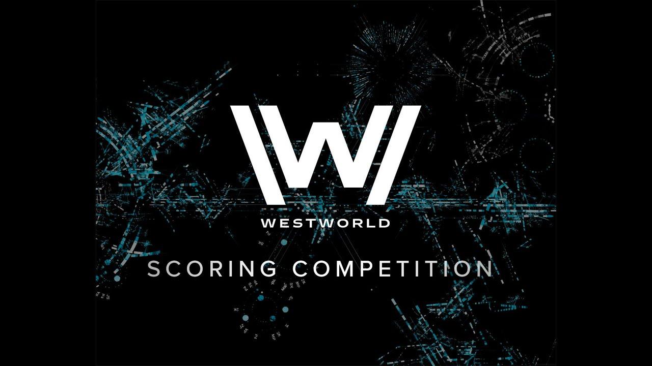 Westworld Scoring Competition 2020 - #westworldscoringcompetition2020