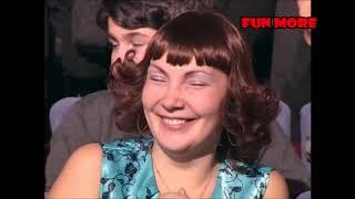 Елена Воробей - Женился